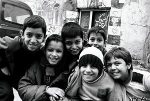 Damascus-7-1024x694