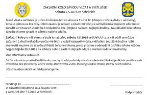 zvas_new