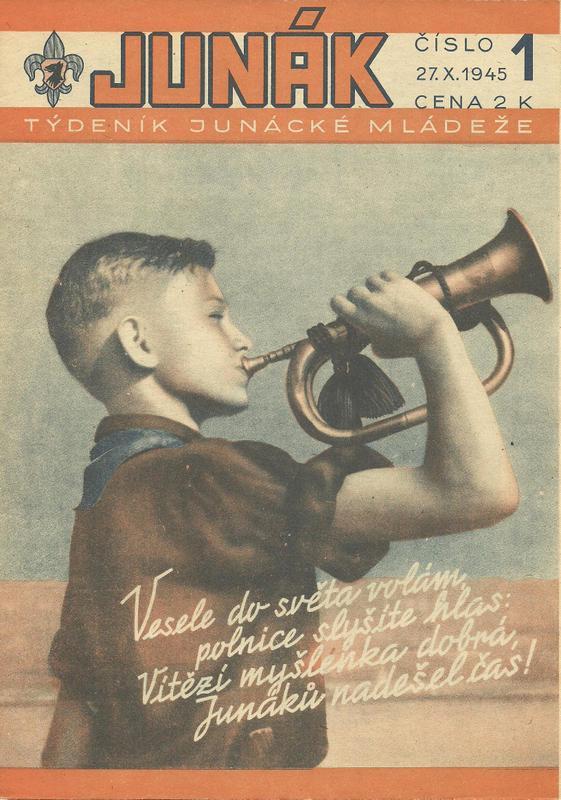 Junák 1 1945-001