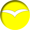freedom-stamp-12ba083490204c726b692dcb8eb3a1c2c81a174b611860d2fc95d87449197594