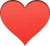 heart-5bb78fe63a1c3e66b475c9d8e94dce0cfd1bf03fc71fd4774b6c0548e1698548