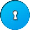 keyhole-stamp-8ccb2d17f03520cd9048fdc67aadf35508d4c07b7315bdef9e478607ef12e09b
