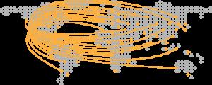 network-centralized-e0e48aac267a43dd146d43374f3d0539701e9030da9ab82af4e30adb4d79d908